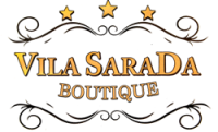 Vila Boutique SaraDa