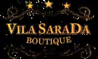 Vila Boutique SaraDa